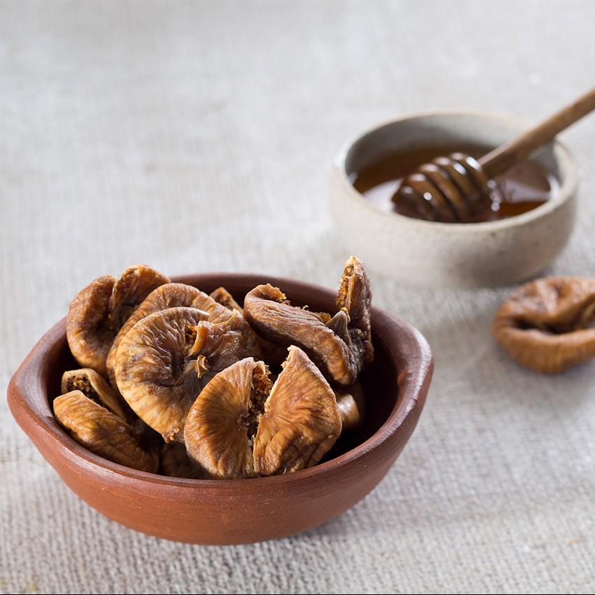 Kalamata Figs