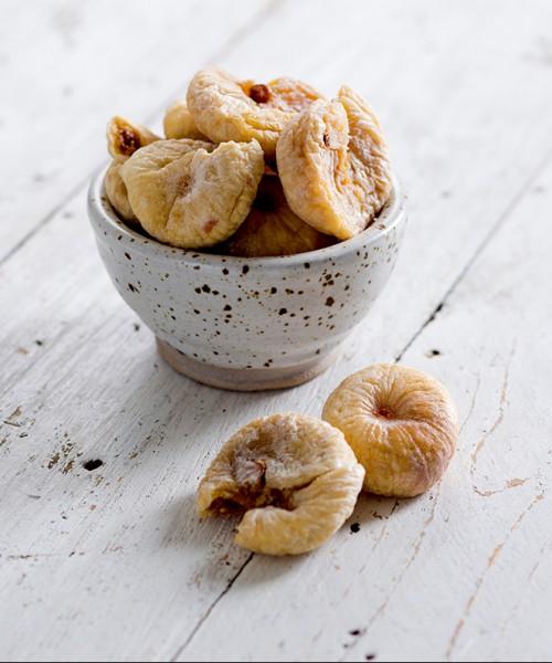 Kimis Figs